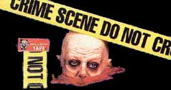 http://www.alarmingproducts.com/pics/Crimescenet.jpg