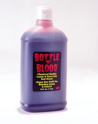http://www.alarmingproducts.com/pics/bloodt.jpg
