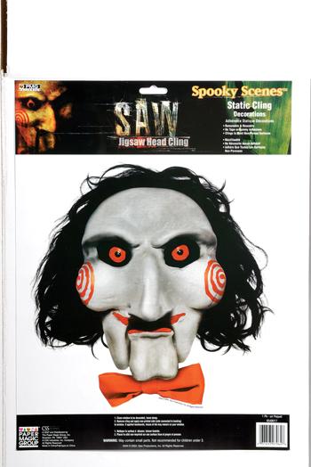 http://www.alarmingproducts.com/pics/sawclingt.jpg